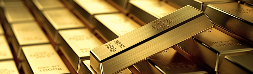 gold-price-per-gram